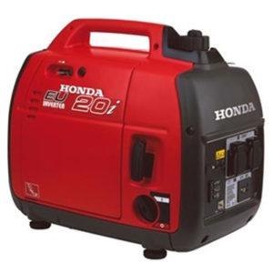 Honda EUi2000Kw