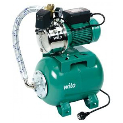 Wilo-HWJ-50